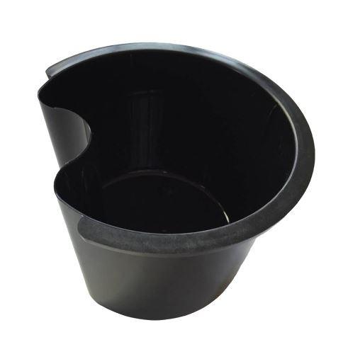 Nordmann® Kunststoffbehälter für Kajak-Luke | Zubehör für CF10 und CF13-20