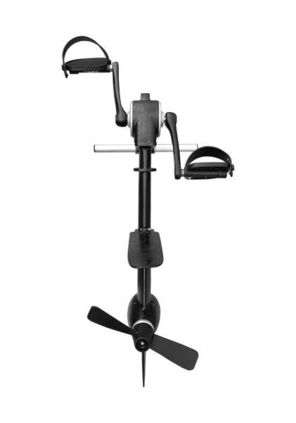 Nordmann® Pedalantrieb GK34 für Angelkajaks   Restposten, B-Ware