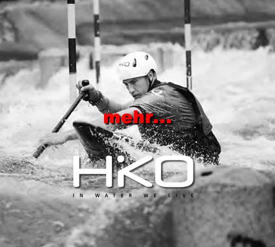 media/image/kanu-sport.jpg
