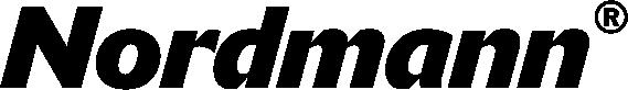 nordmann-single-logo