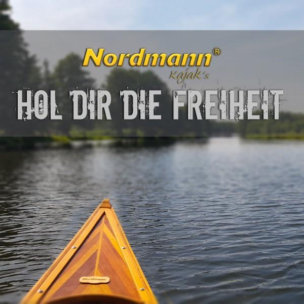 hol-dir-die-freiheit-1