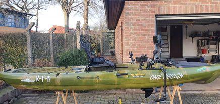 media/image/nordmann-cf-13-21-sven-harbs.jpg