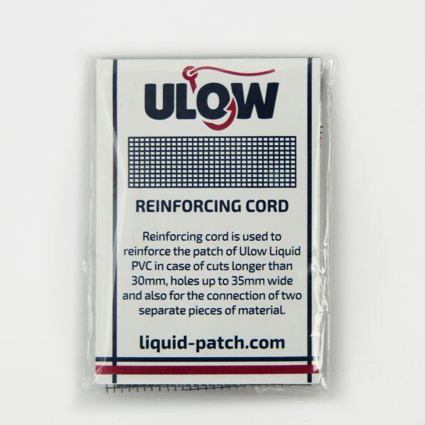 ULOW Netzgewebe für Reparatur von größeren Rissen