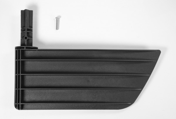 Ersatz Ruderblatt für Nordmann® Angelkajak CF13-21