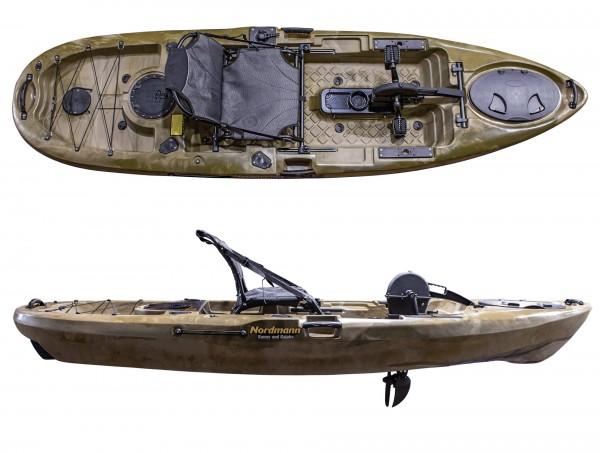 Catfish-10-MVL-6-camo-sand-dualeppAULvANZEFY