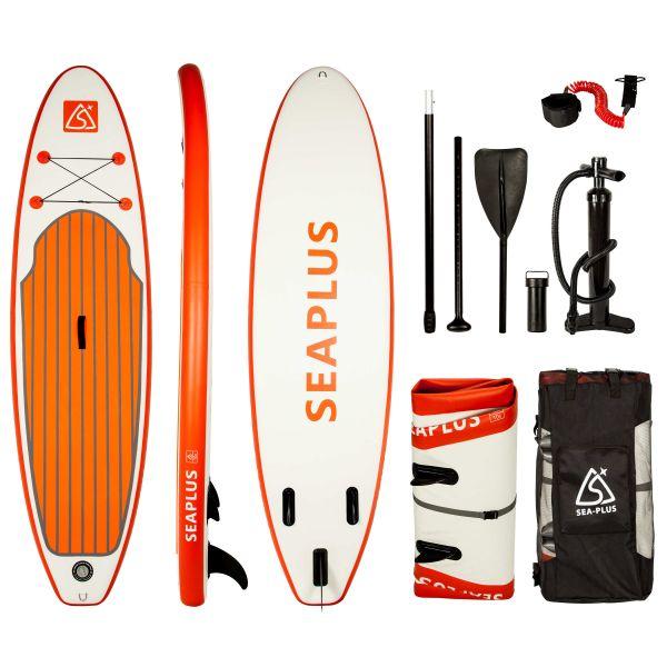 dasoni-orange-sup-board-18