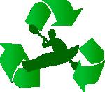 Lasse Dein altes Boot recyceln - der Umwelt zu Liebe!