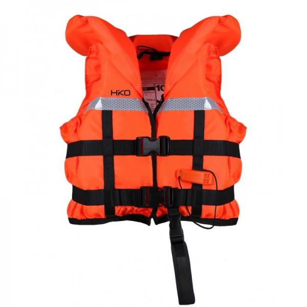 Hiko® BABY life jacket Kinderschwimmweste