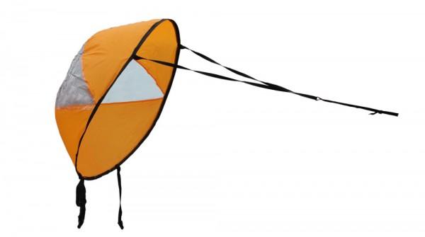 Nordmann® Segel für Kajaks, Kanus und SUP